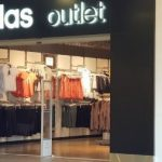 Addidas Factory Shop Outlet