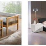 Bargain Beds