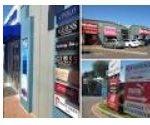 Cape Town Discount Shops